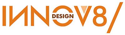 Design Innov8 Limited